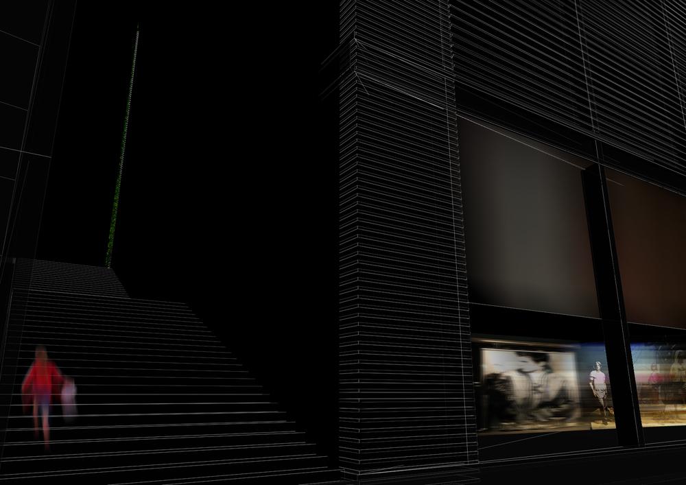 Frame (8).jpg