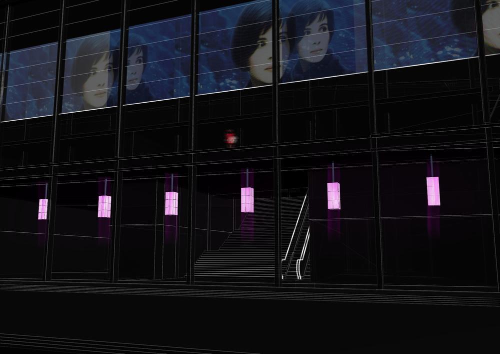 Frame (9).jpg