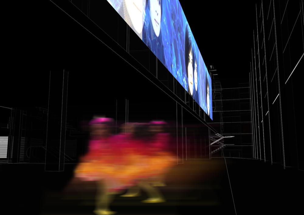 Frame (21).jpg
