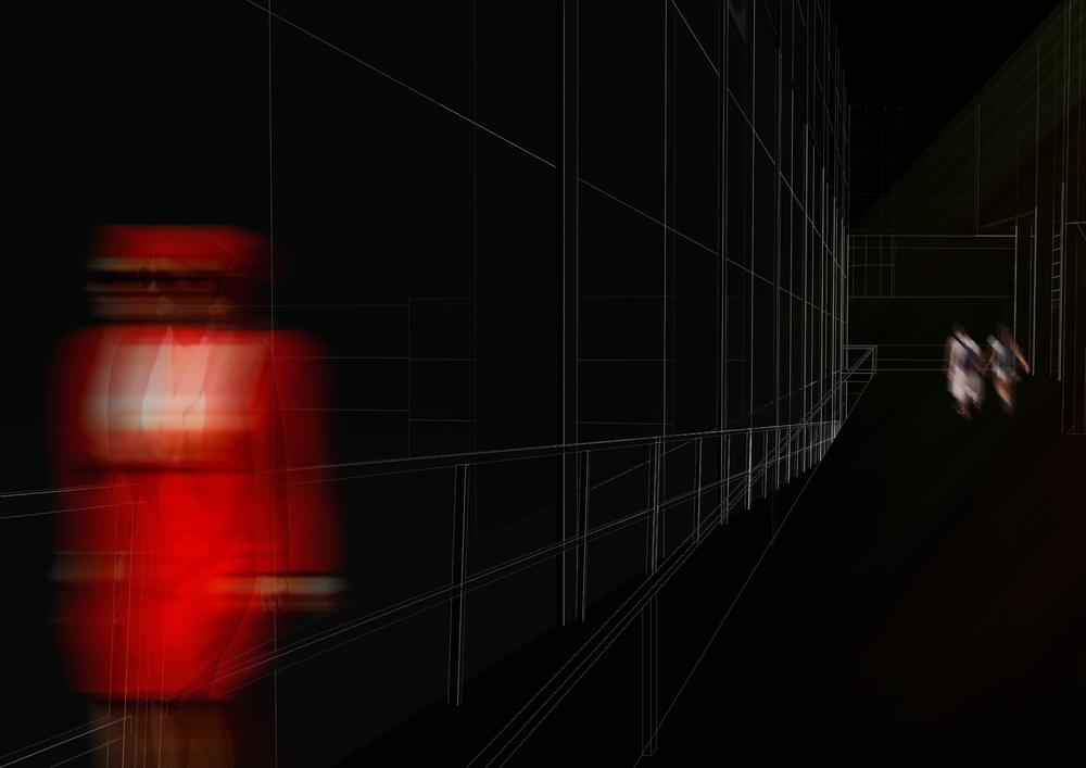 Frame (23).jpg