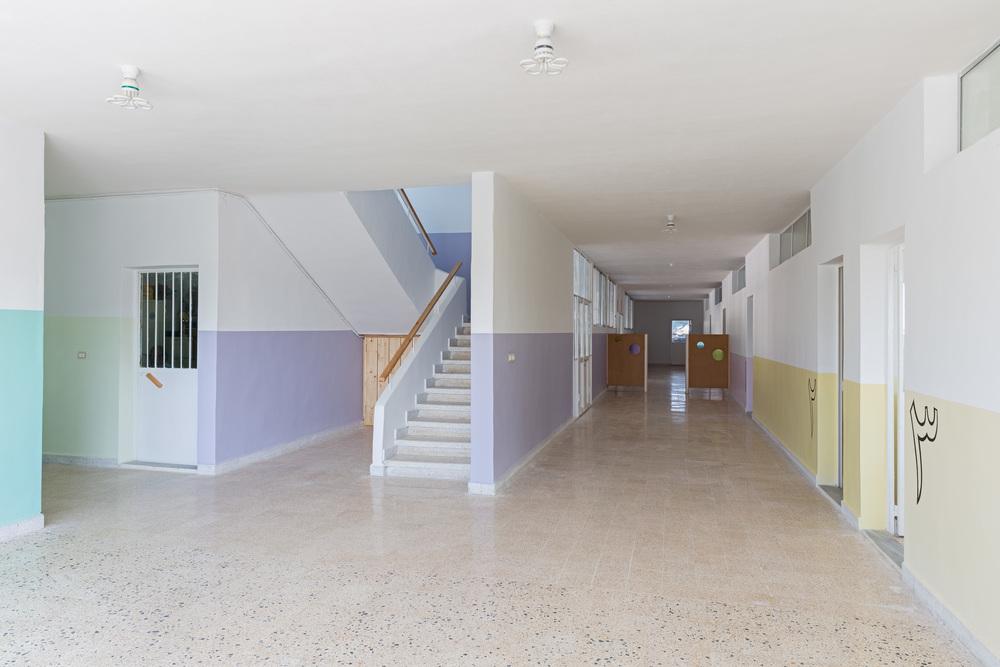 HR - Naqoura school (_Q4A3876_0488).jpg