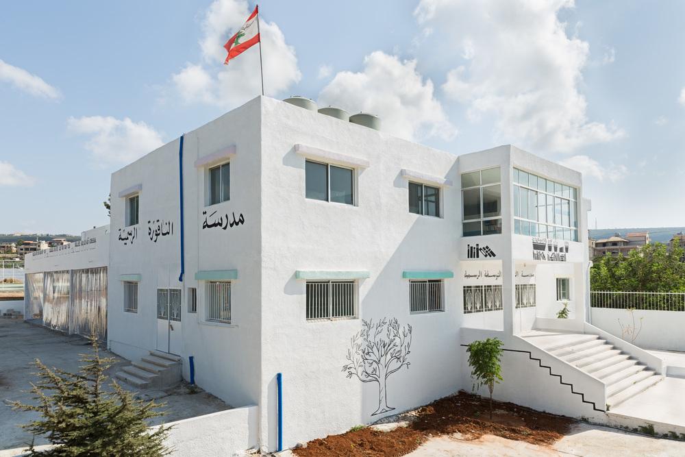 HR - Naqoura school (_Q4A4498_0650).jpg
