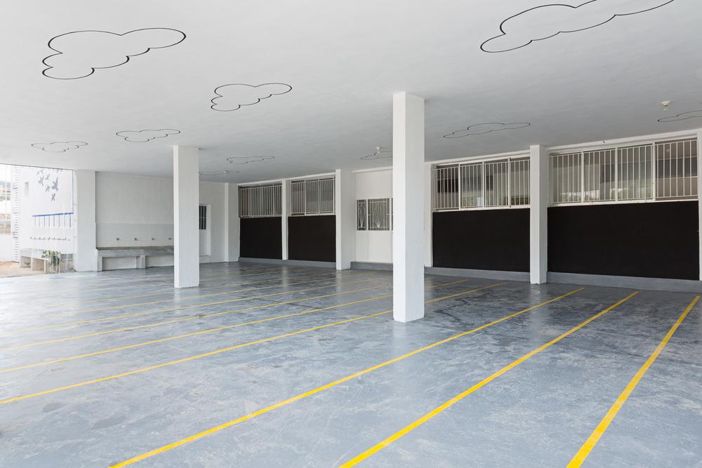 HR - Naqoura school (_Q4A4579_0681).jpg