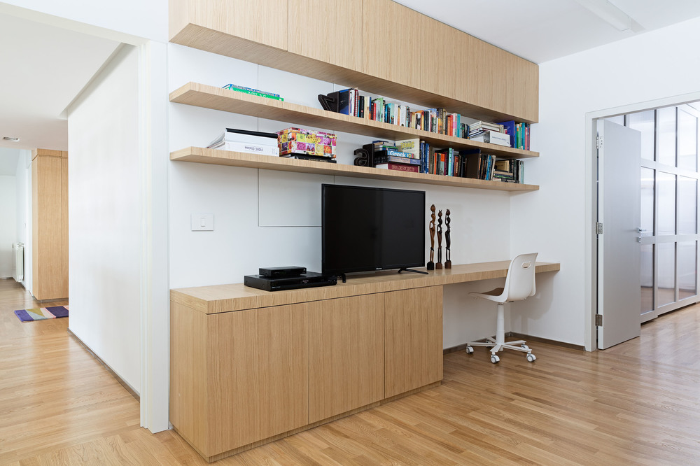 HR - Riachi apartment (_Q4A9431_2232).jpg