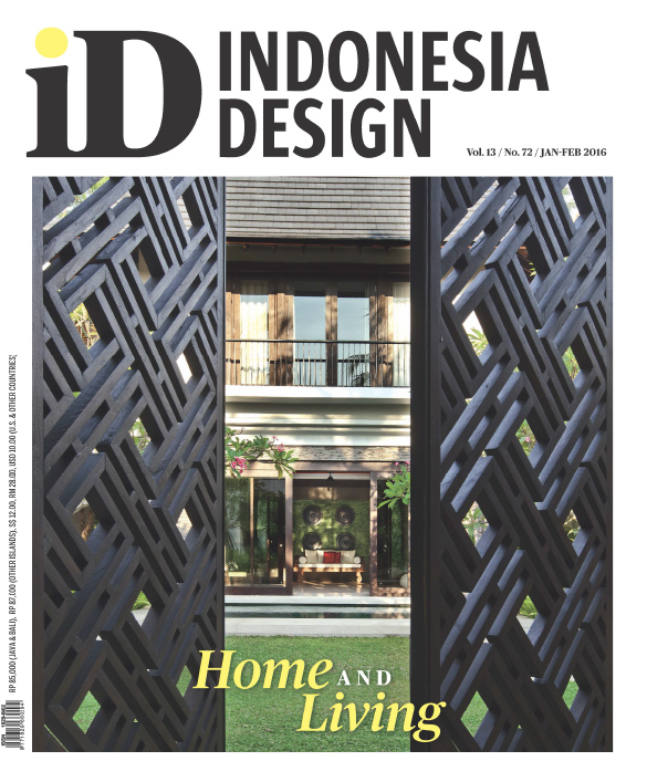 INDONESIA DESIGN COVER.jpg