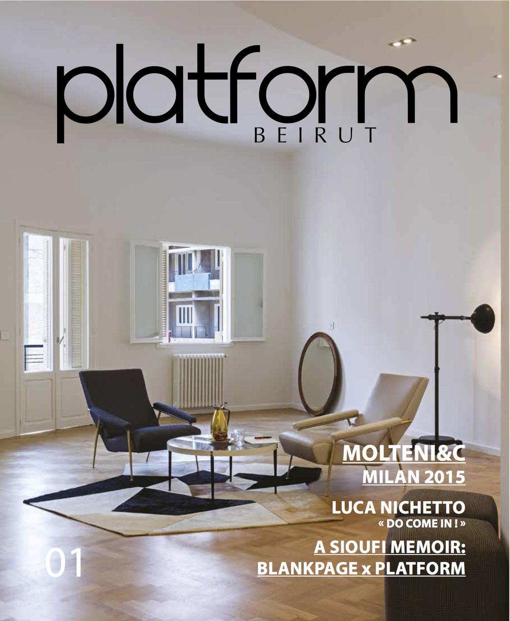 Platform cover.jpg
