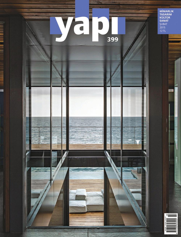 YAPI COVER.jpg