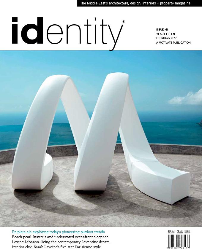 IDENTITY COVER.jpg