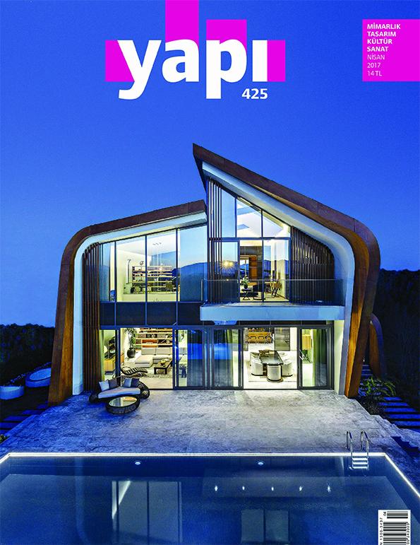 YAPI2.jpg