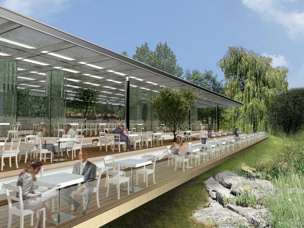 OC-3D-04-restaurant-CAM1.jpg