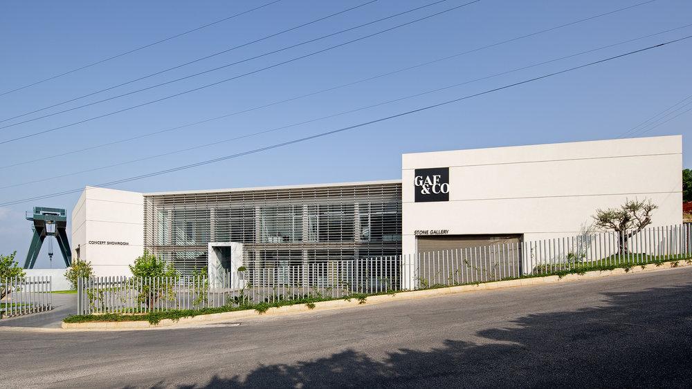 MR - GAF & Co showroom (_Q4A7798).jpg