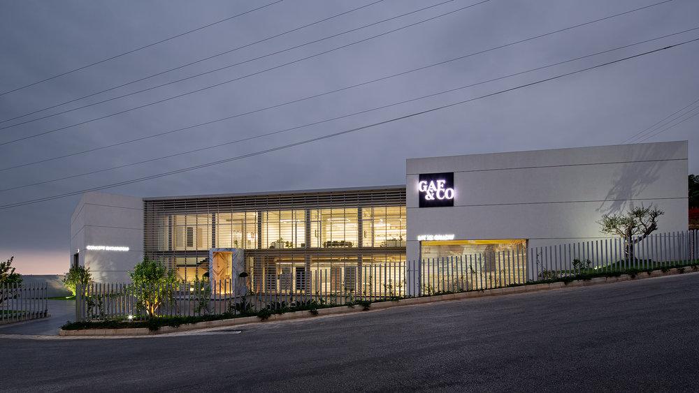 MR - GAF & Co showroom (_Q4A8411).jpg