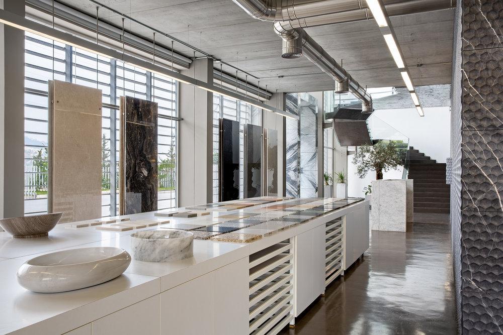 MR - GAF & Co showroom (_Q4A7979).jpg