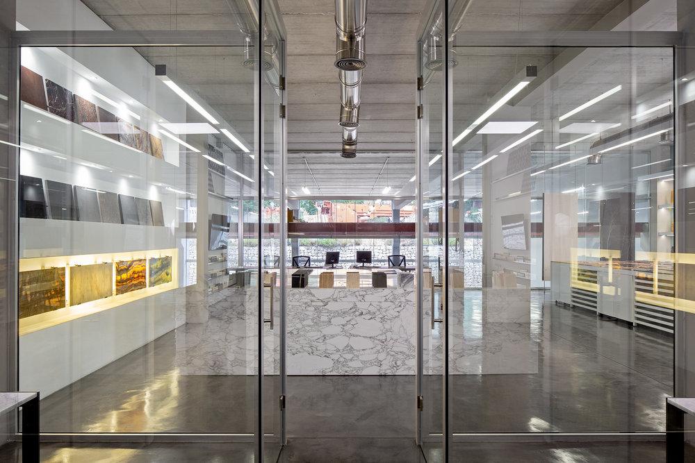 MR - GAF & Co showroom (_Q4A8172).jpg