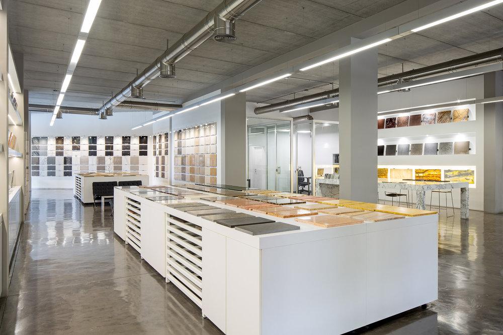 MR - GAF & Co showroom (_Q4A8273).jpg