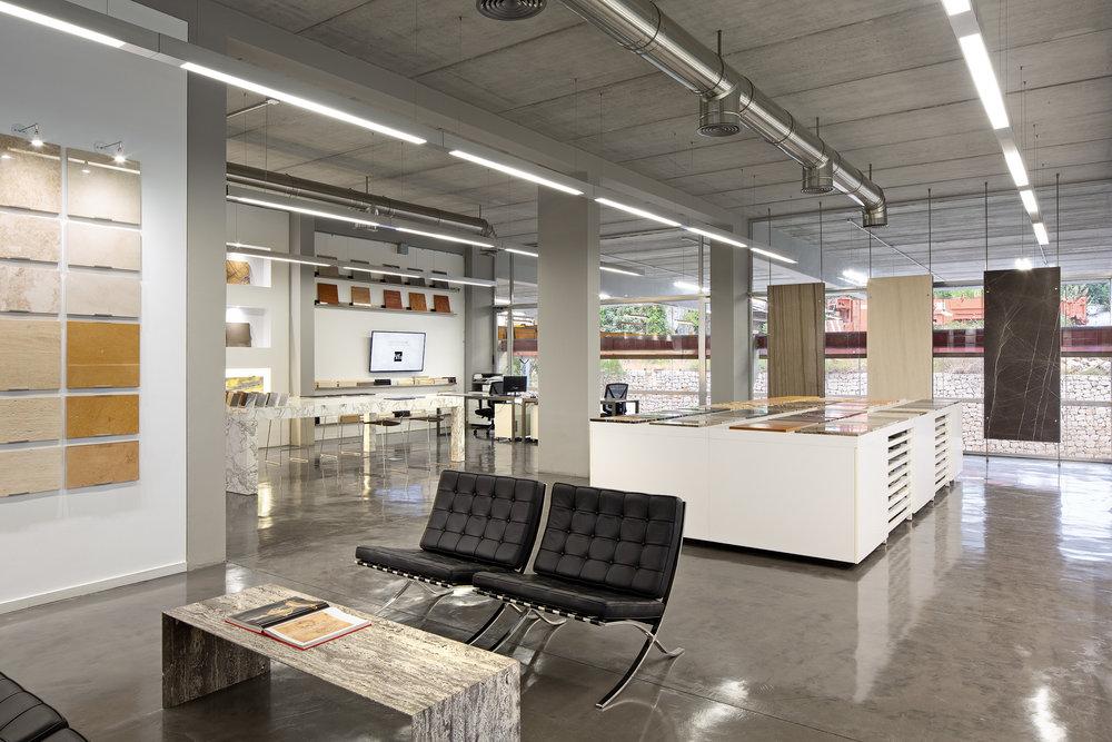 MR - GAF & Co showroom (_Q4A8323).jpg