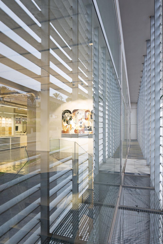 MR - GAF & Co showroom (_Q4A8399).jpg
