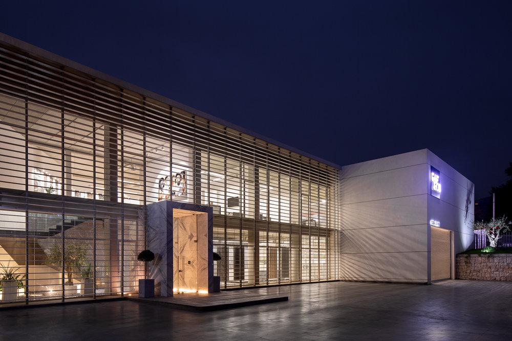 MR - GAF & Co showroom (_Q4A8450).jpg