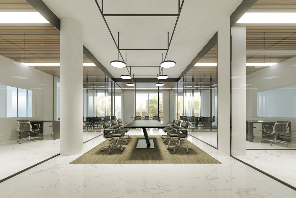 OFFICES_003.jpg