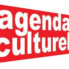 Agenda Logo.jpg