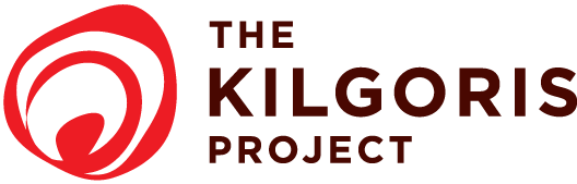 The Kilgoris Project