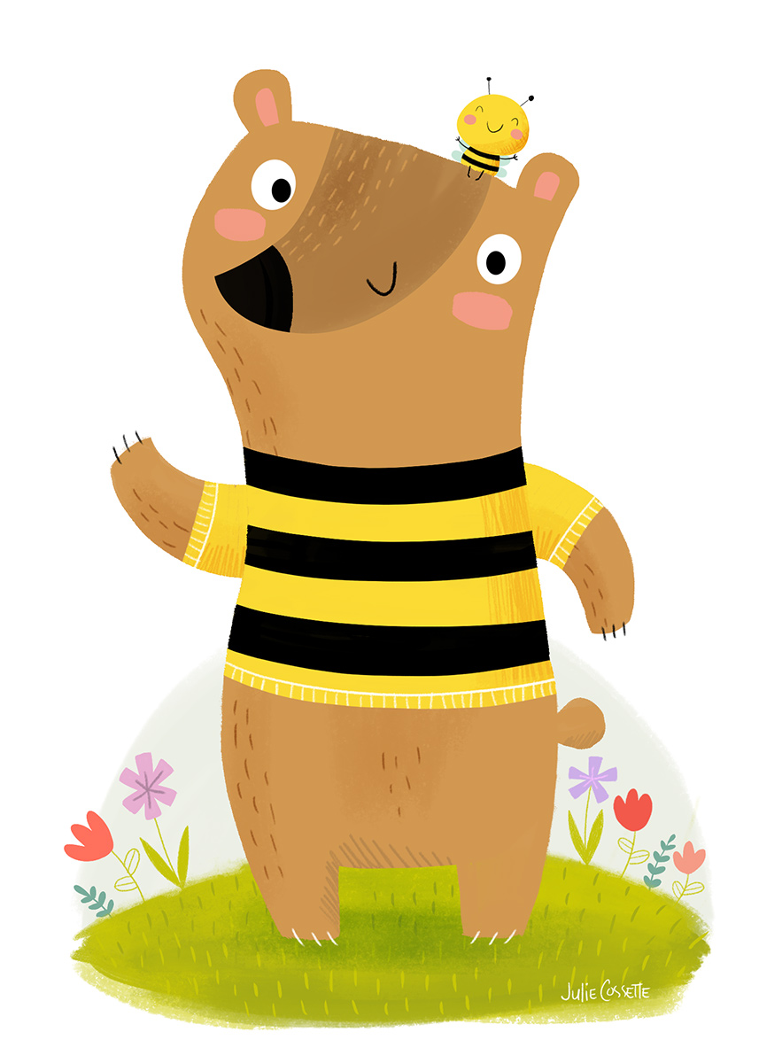 jcossette-bearbee.jpg