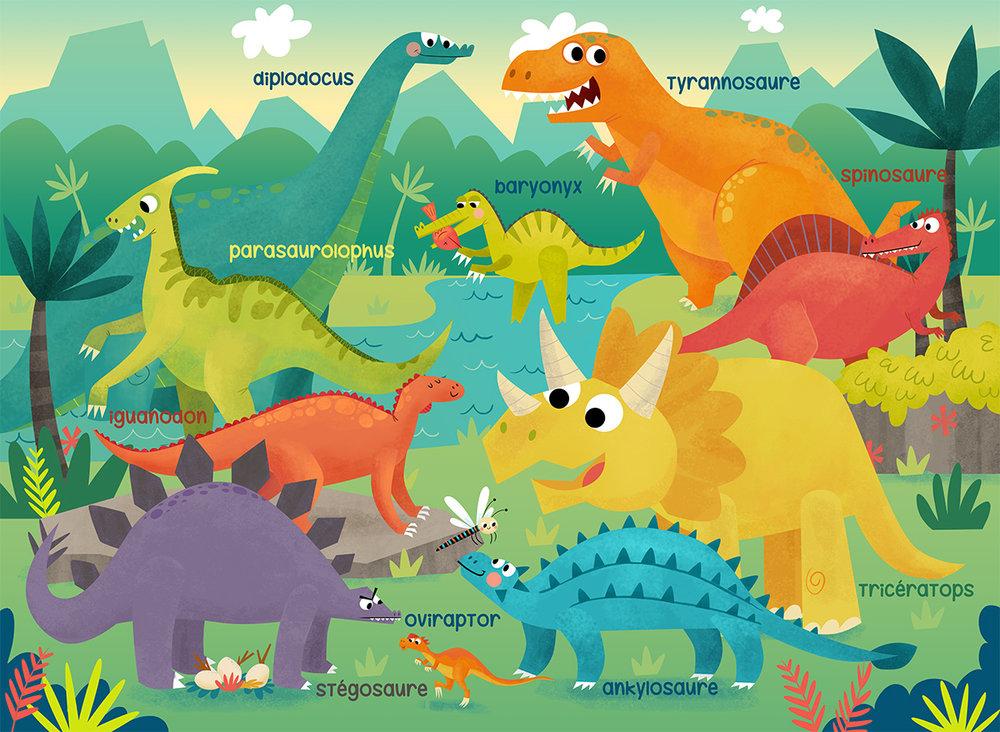 jcossette-OH-dinosaures.jpg