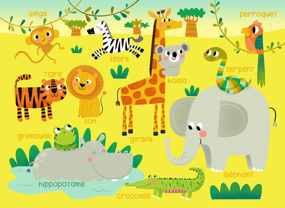 jcossette-OH-safari.jpg