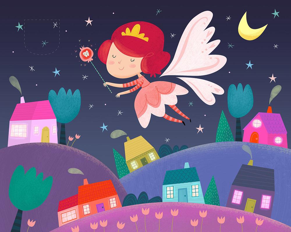 jcossette-OH-pillow-fairygirl.jpg