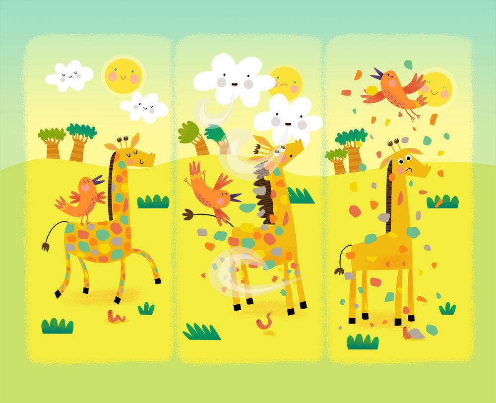 jcossette-oreiller-girafe-final02.jpg