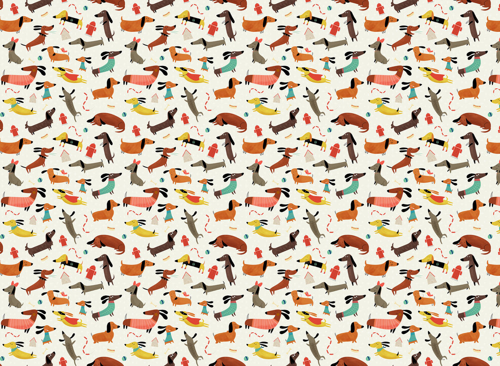 jcossette-doudou-chien01fond03.jpg