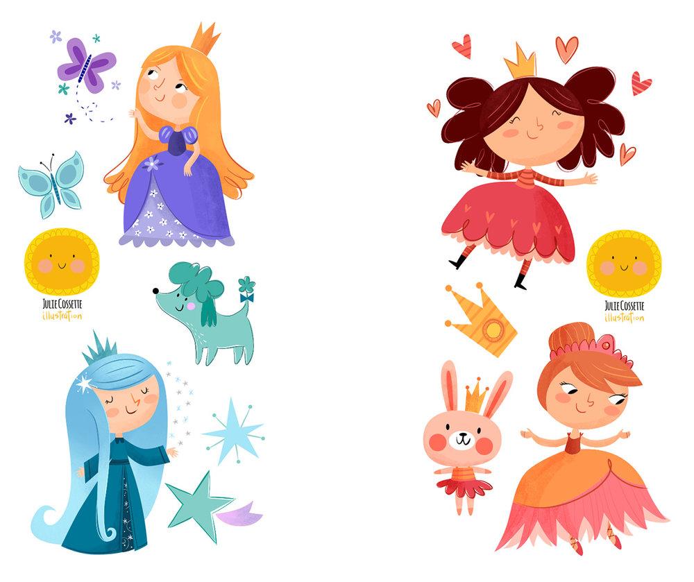 JCossette-Princesses01.jpg