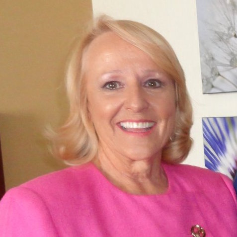 Zella Cox NM General Services Department