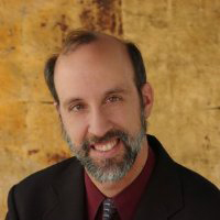 Jeff Weinrach, Ph.D. Incoming Quality New Mexico CEO