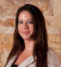Tina Rigler Molina Healthcare of NM, Inc.