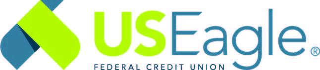 USEAGLE_Logo_FCU_Color (002).jpg