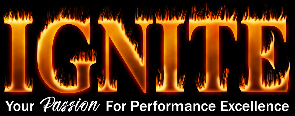 Ignite Logo.jpg