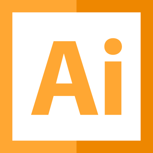 adobe-illustrator.png