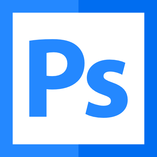 adobe-photoshop.png