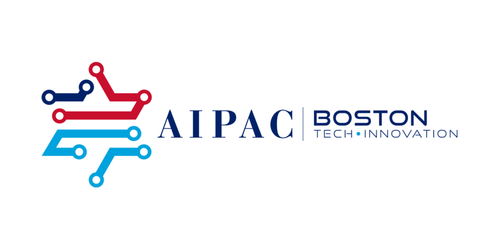 aipac_boston_tech.png