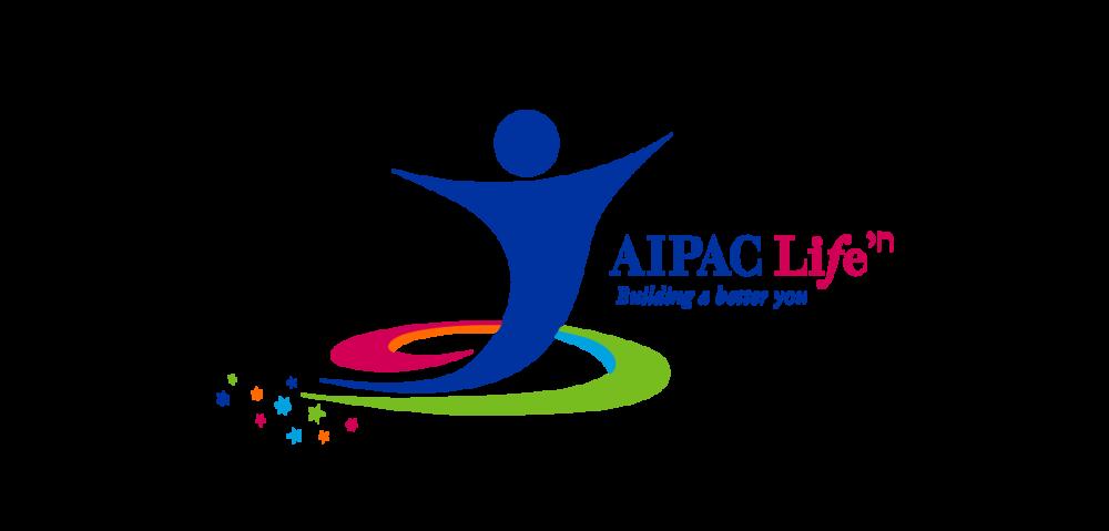 aipac_life.png
