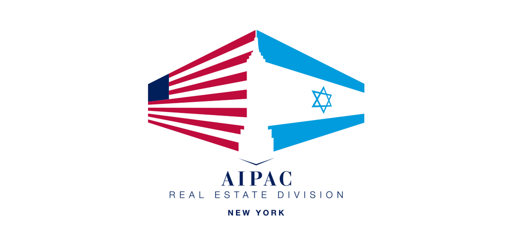 aipac_real_estate_ny.png