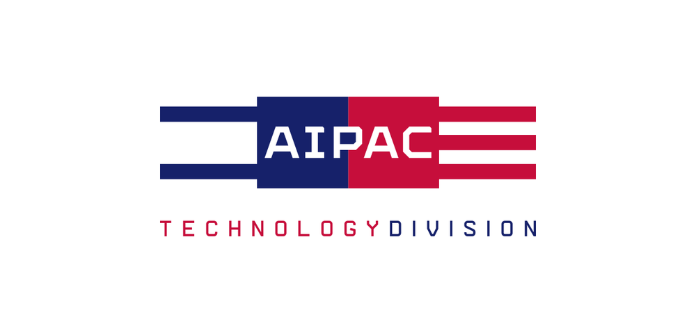 aipac_tech_division.png