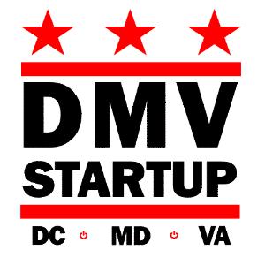 DMVStartup.png