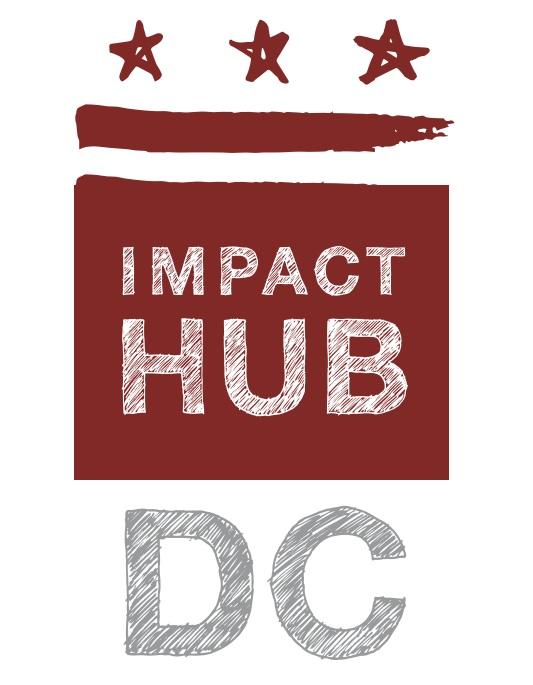 Impact Hub DC Logo.jpg