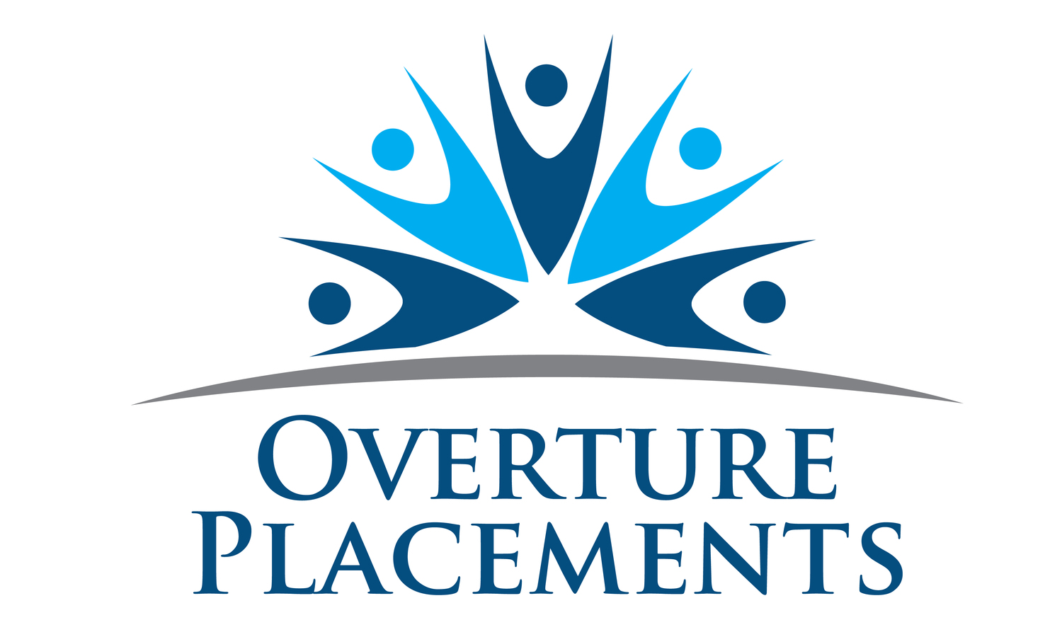 Overture Placements