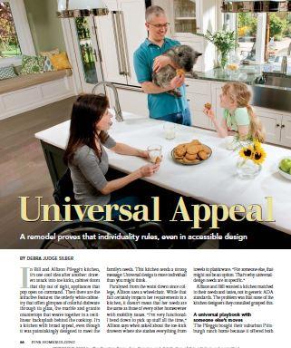 universal appeal image.JPG