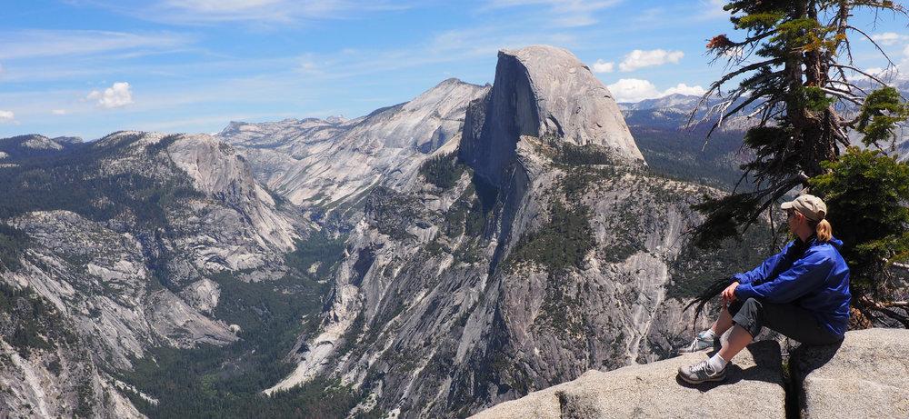 CROP Yosemite June 2 2015-06-03 071.jpg