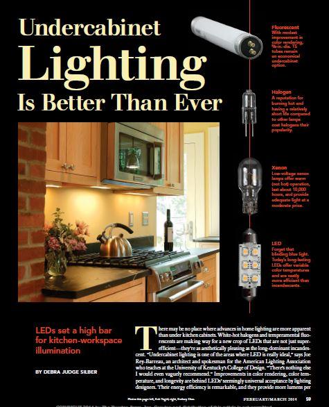 Undercabinet lighting image.JPG