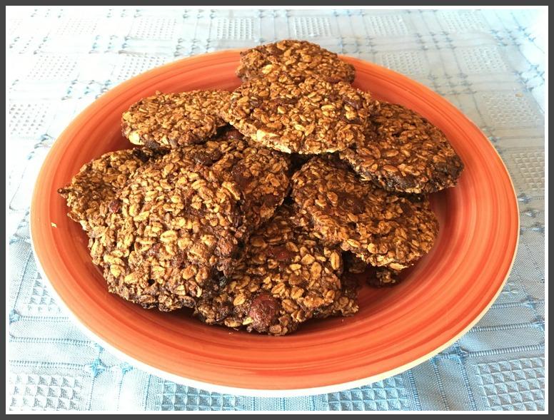 mealworm-cookies.jpg